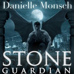 stoneguardian-audiobook