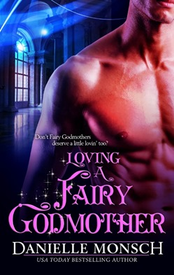 Fairy_Godmother_final2500 - Copy (405x640)