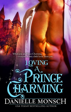 Prince_Charming_fianl2500 (405x640)
