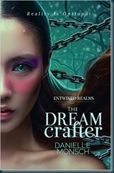 Dream_crafter_small